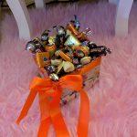 Olivia Box egyedi ajándék ötlet
